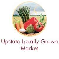 Upstate_locally_grown_market_logo-1