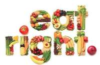 Eat_right_logo_with_fruits_and_veggies
