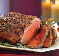 New_york_strip_roast