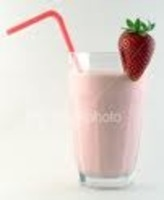 Milk_strawberry_milk