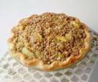 Dutch_apple_rhubarb_pie