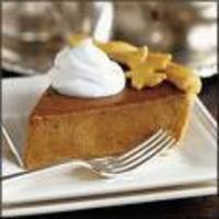 Pumpkin_pie_slice_2