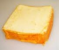 Muenster_cheese