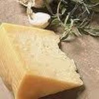 Cheese_parmesan