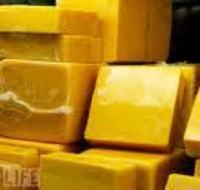 Cheddar_._blocks