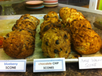 Swamp_rabbit_muffins