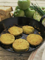 Oven_fried_green_tomato